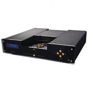 http://www.acustik.ro/639-thickbox_default/electrocompaniet-emc-1-mk-iv.jpg
