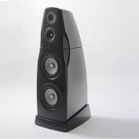 Electrocompaniet The Nordic Tone - Model 1