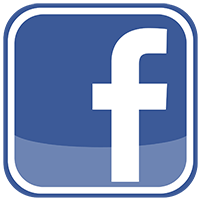 Facebook-Acustik-page