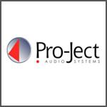 lista preturi ProJect