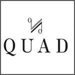 lista preturi Quad