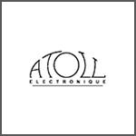 lista preturi Atoll