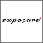 lista preturi Exposure
